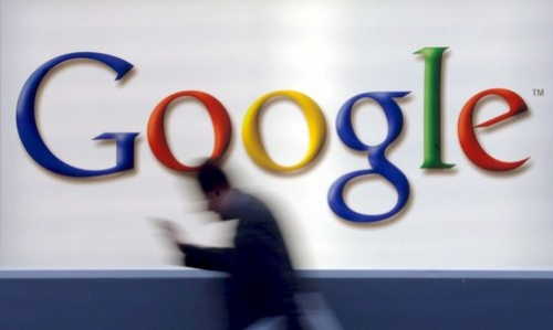 logo-de-google