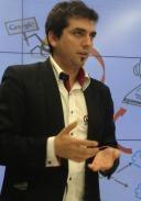 Albert Martínez Gallego